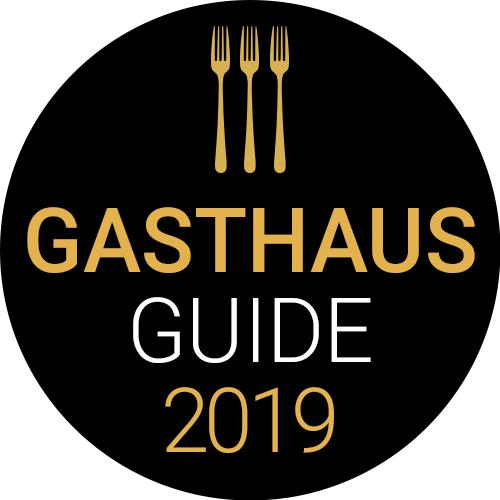 Themenspecial die besten gasth user deutschlands 2019 for Die besten innenarchitekten deutschlands