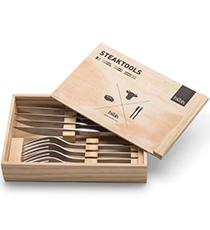 geschenkideen zum vatertag falstaff. Black Bedroom Furniture Sets. Home Design Ideas