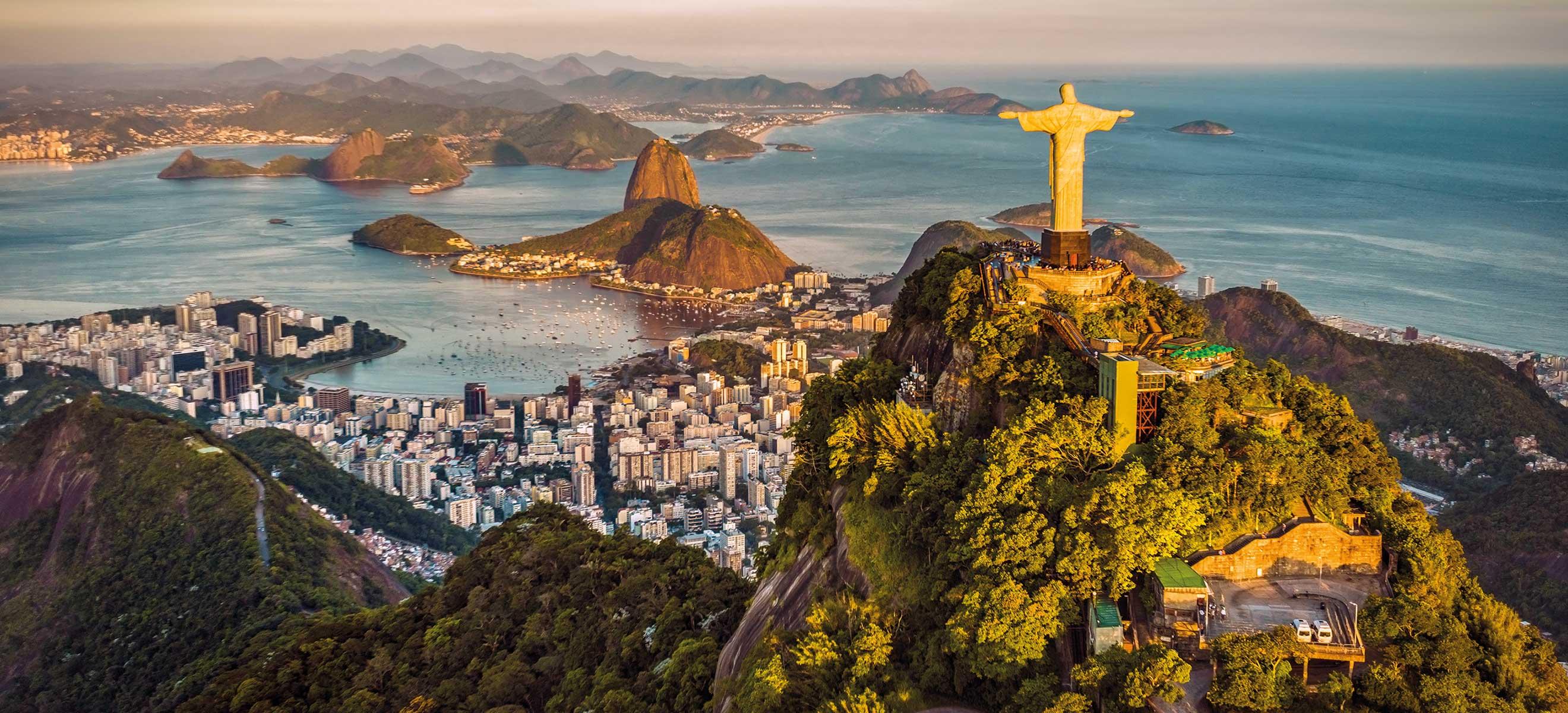 Rio | Euro Palace Casino Blog