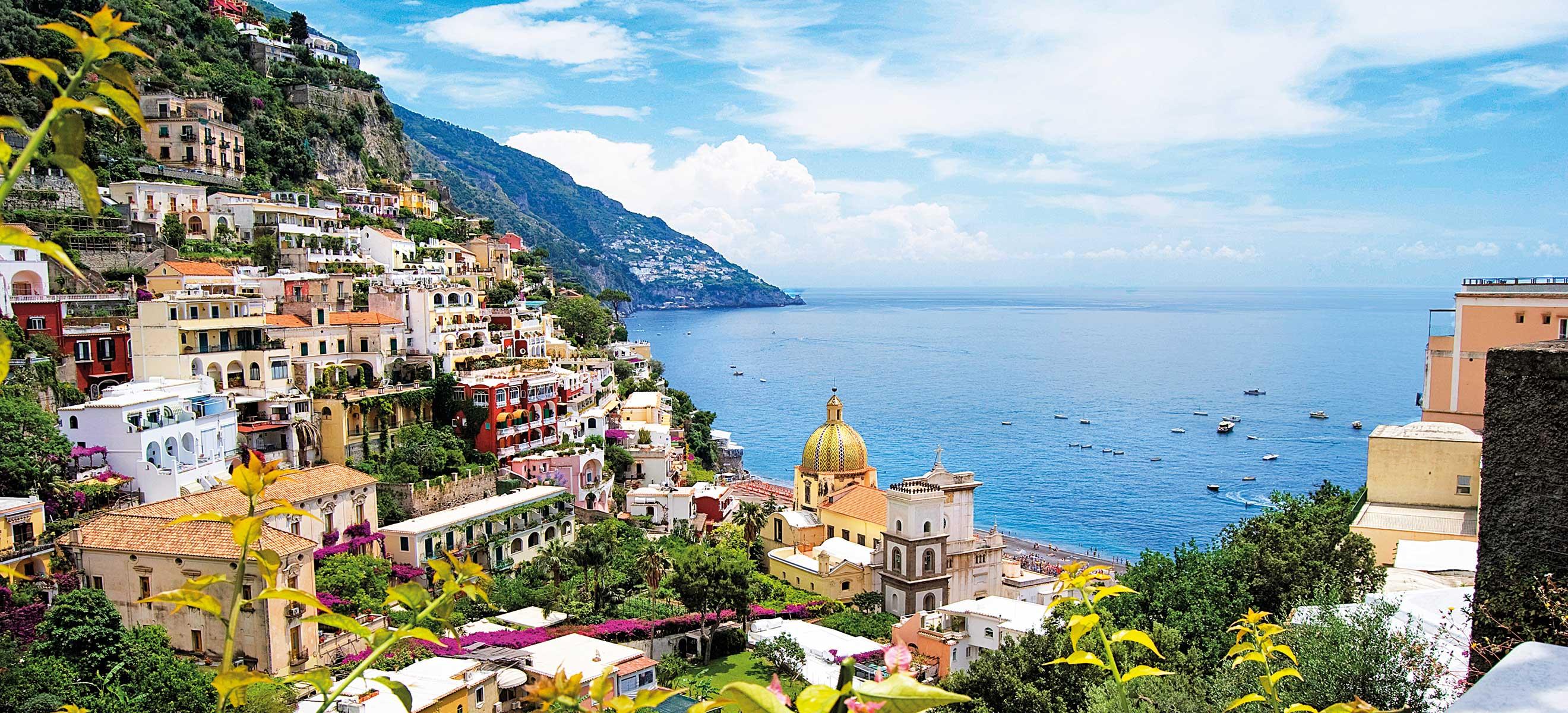 Naples Restaurants On The Beach