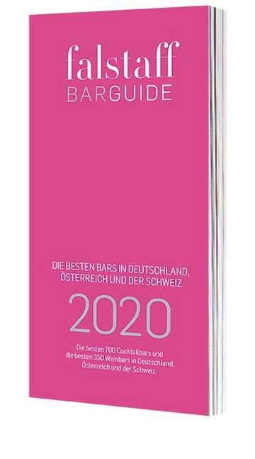 Falstaff Barguide 2020