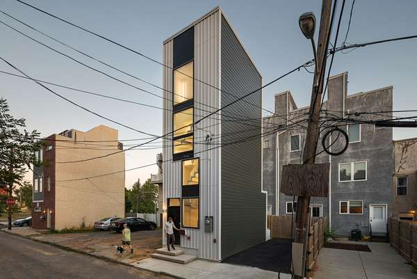 tiny-tower-isa-architecture-residential-philadelphia