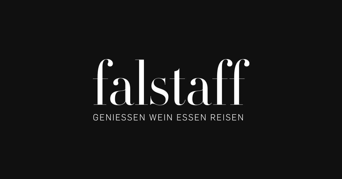 (c) Falstaff.de