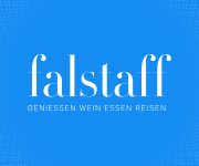 Restaurant Landgraf in 64342 Seeheim-Jugenheim