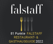Restaurant Gasthaus Möslinger Bewertung auf Falstaff