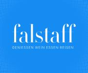 Restaurant Weinstall Castell Bewertung auf Falstaff