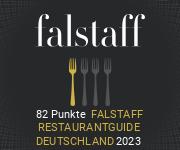 Restaurant Odins Haddeby Bewertung auf Falstaff