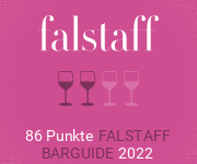 Winebar Westlage Bewertung auf Falstaff
